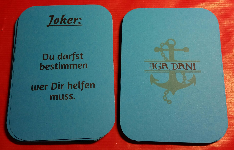 JGA Dani_Aufgabenkarten_2015