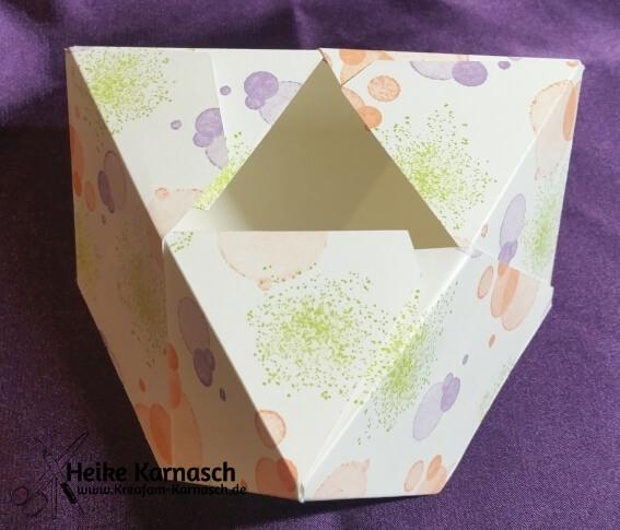 6EckBox ohne Deckel